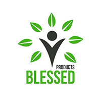 Blessed-Products