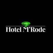 Logo-Hôtel-MRode