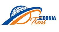 Logo-JECONIA-Trans