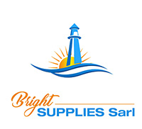 Logo-bright-suppl