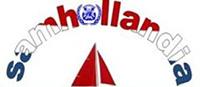 Samhollandia-logo
